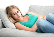 common gynecological problems