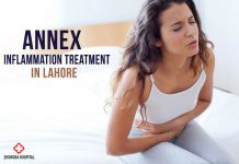 Annex Inflammation, annex inflammation annex inflammation treatment, annex inflammation causes, annex inflammation symptoms, Fibroids treatment, urologist in Lahore, female urologist in Lahore , female gynecologist in Lahore, gynecologist in Lahore, lady doctor in Lahore, lady doctor, women health clinic, women's health clinic