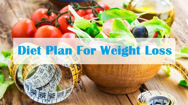 zhongba hospital lahore 03112852680, zaib medical center lahore 03112852680, chinese hospital lahore 03112852680, Diet Plan for Weight Loss