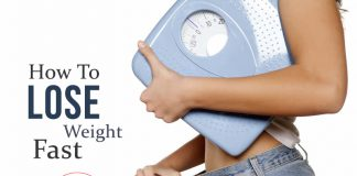 zaib medical center lahore 03112852680, zhongba hospital lahore 03112852680, chinese hospital in lahore 03112852680, How to Lose Weight