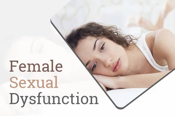 female sexual dysfunction, female sexual dysfunction treatment, female sexual dysfunction causes, female sexual dysfunction symptoms, causes of female sexual dysfunction, symptoms of female sexual dysfunction, female sexual dysfunction treatment in Lahore, female sexual disorder treatment, types of female sexual dysfunction, types of sexual dysfunction, female sexual arousal pills, Chronic diseases treatment, female impotence treatment, female impotence symptoms