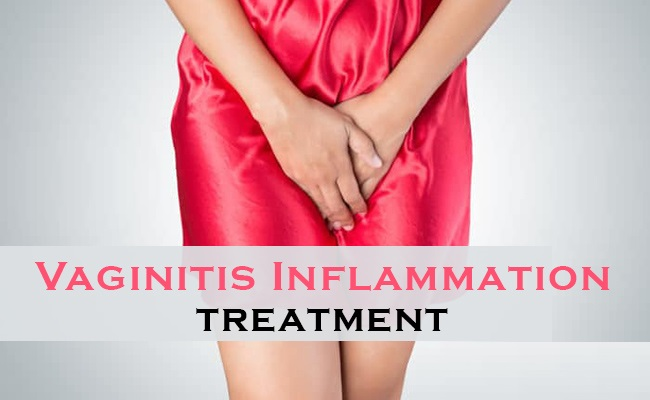 Vaginitis Inflammation Treatment, Causes of Vaginitis Inflammation, Symptoms of Vaginitis Inflammation, How to cure Vaginitis Inflammation, Vaginitis Inflammation Treatment in Lahore, tioconazole, vulvar pain, bacterial infections symptoms