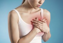breast infection treatment, breast infection causes, breast infection symptoms, doctor for breast infection treatment