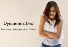 Dysmenorrhea treatment, Dysmenorrhea causes, Dysmenorrhea medicines, severe Dysmenorrhea, Dysmenorrhea meaning, zhongba Hospital, secondary Dysmenorrhea, Dysmenorrhea symptoms, Dysmenorrhea home remedy, painful periods, painful menstruations, late periods, periods day by day, nonstop periods