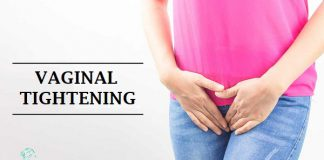Vaginal Tightening Methods, Vaginal Tightening treatment, Vigina tightening Hone remedies, how to tighten vag lips, v tight gel, vagina tighten fruits, healthy vagina, vaginal lips, tighten vagina lips, does hot water tighten you vag, ZhongBa hospital, Sexual health, sex timing, how to tighten vag lips
