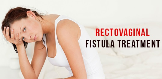 vaginal fistula causes