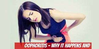 Oophoritis Treatment, Oophoritis Treatment in lahore, Oophoritis causes, Oophoritis symptoms, Type of oophoritis, oophoritis ultrasound, oophoritis meaning, oophoritis radiology, left oophoritis, Vaginal treatment, vaginitis treatment