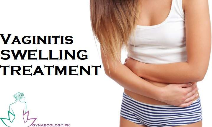 Vaginitis Swelling treatment, Vaginitis Swelling, Vaginitis Swelling causes, Vaginitis Swelling symptoms, Vaginitis Swelling treatment in Lahore, rectovaginal treatment, vaginal fistula, Vaginal discharge, veg yeast infection, Endocrinologist, Sexologist, Vaginal tightening, hymenoplasty Treatment, vagina tight