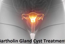 Bartholin Gland Cyst Treatment, Bartholin Gland Cyst symptoms, Bartholin Gland Cyst causes, Bartholin Cyst symptoms, Bartholin Cyst home treatment, Bartholin Cyst treatment, Bartholin Cyst causes, Bartholin gland Cyst, Bartholin Cyst treatment in Lahore, zhongBa hospital, sexologist in Lahore, urologist in Lahore, endocrinologist in Lahore