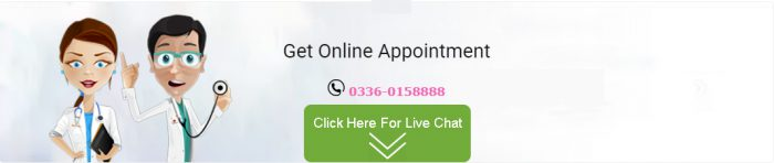Female urologist, Female urologist in Lahore, Lady urologist, Female urology treatments, Urologist for female, urologist for women, Urology Clinic, Urology, Urology Disease, Urologist definition, Urology problems men, Urology Problems women, urology test, Urology Doctor, urology surgery, Urologist, Urologist in Lahore, Best urologist in Lahore, Top urologist in Lahore, Chinese Urologist, Urologist for female health, Urologist for women health, Urology doctor