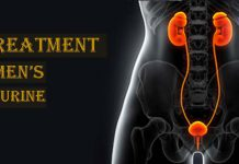 Zaib medical center - 03112852680, blood urine treatment lahore, Hematuria treatment in Lahore,Blood in urine treatment in Lahore